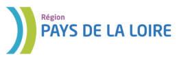 logo_région_PDL